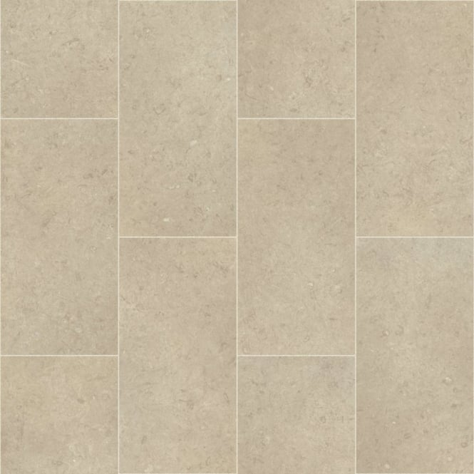 Sacramento light vinyl flooring quality lino flooring for Hercules laminate flooring
