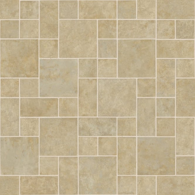 Torino beige vinyl flooring quality lino flooring direct for Hercules laminate flooring