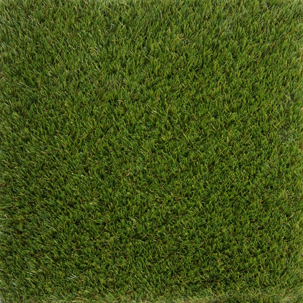 Buy Artificial Grass Free Delivery Huge Selection
