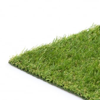 Lake Garda 20mm Artificial Grass