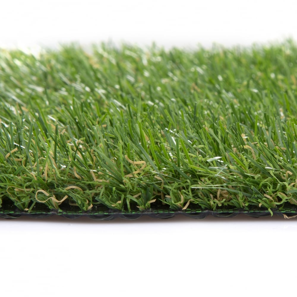 Evergrass 20mm Artificial Grass Lawn Turf Low Prices