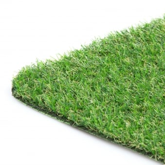 Camellia 17mm Artificial Grass