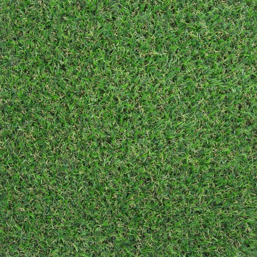 Camellia 17mm Artificial Grass Artificial Grass From 163 3