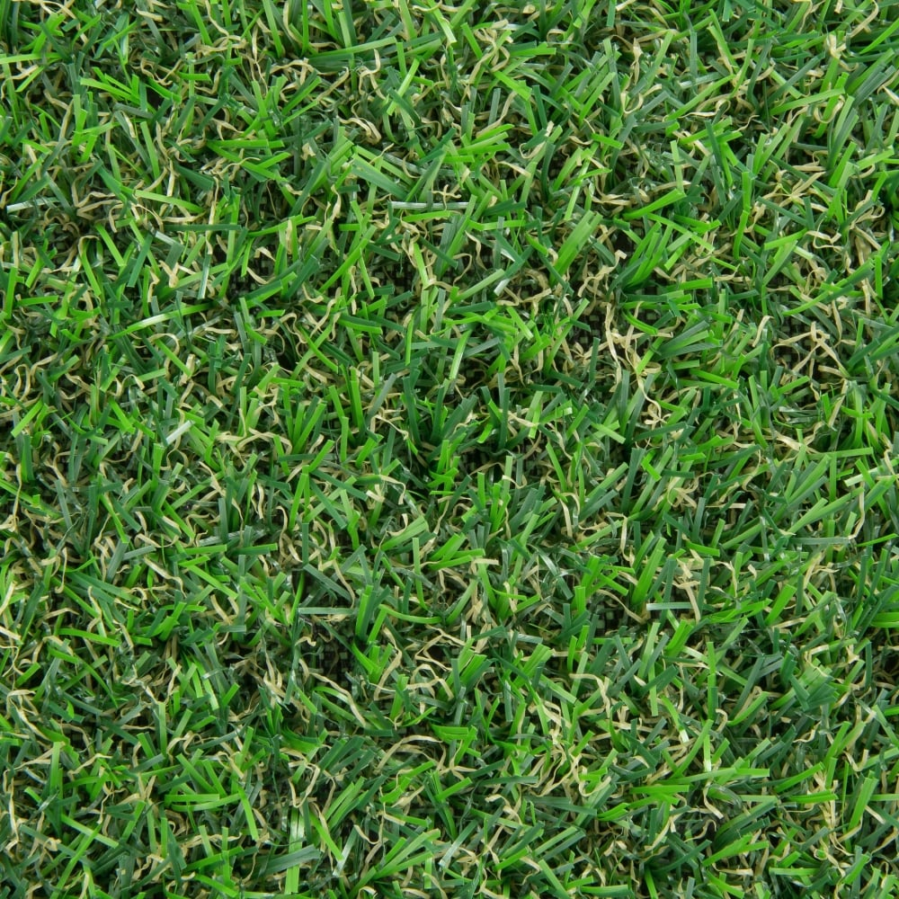 Camellia 17mm Artificial Grass Artificial Grass From 163 3
