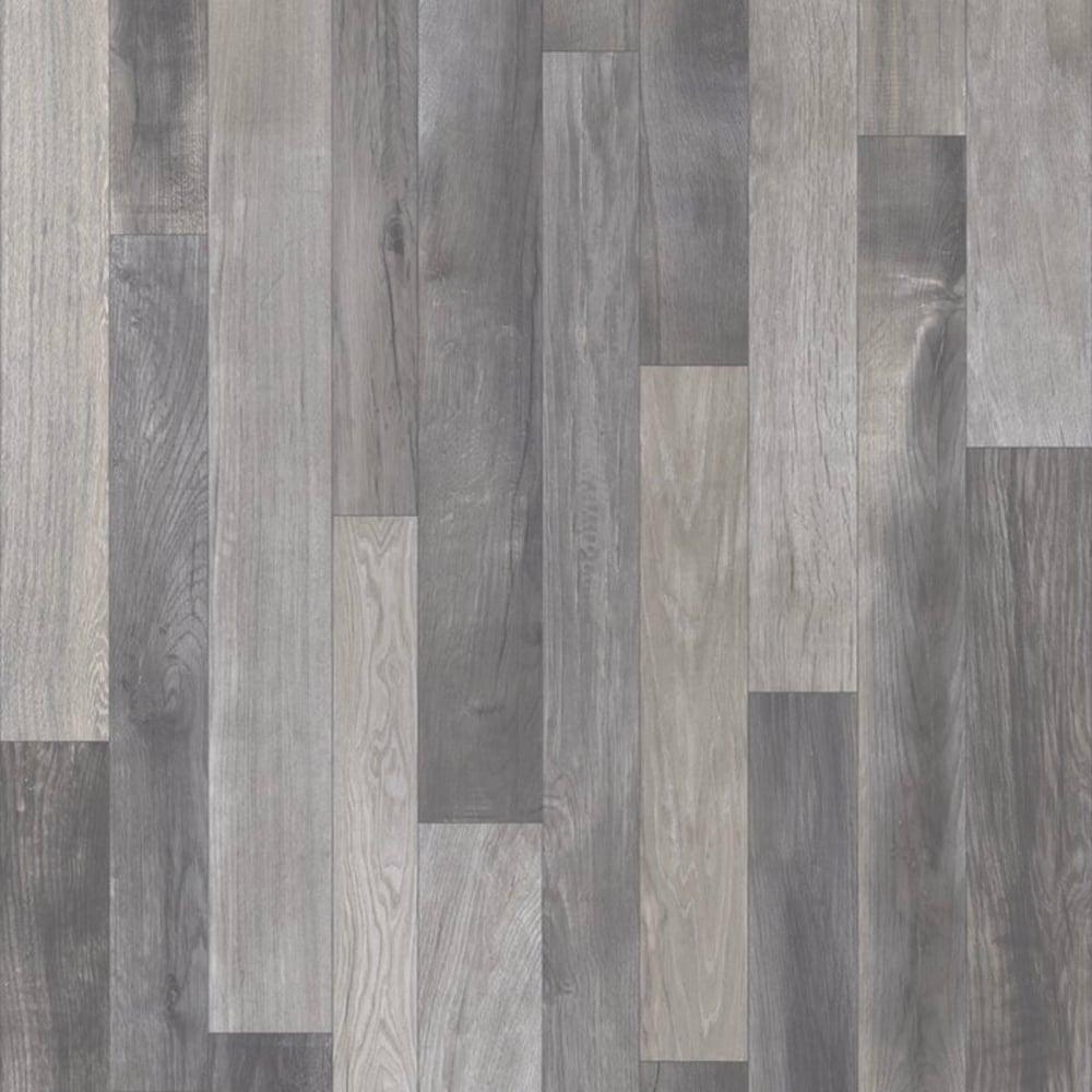 gray vinyl flooring lifestlye floors vinyl flooring buy 1333