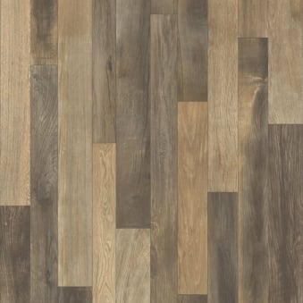 Brooklyn Carnegie Oak Vinyl Flooring