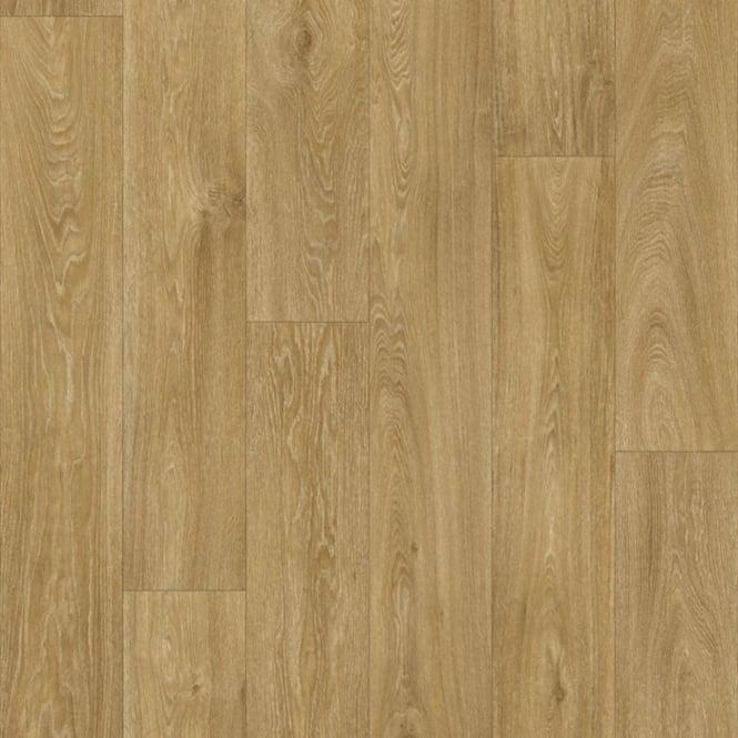 Lifestlye floors brooklyn vinyl flooring buy online for Lifestyle floor