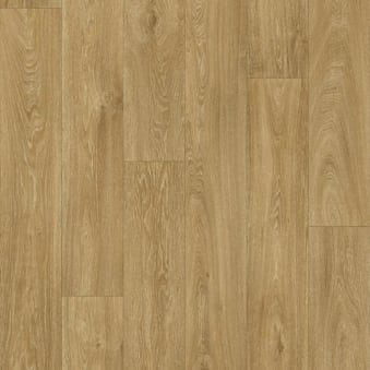 Brooklyn Liberty Oak Vinyl Flooring