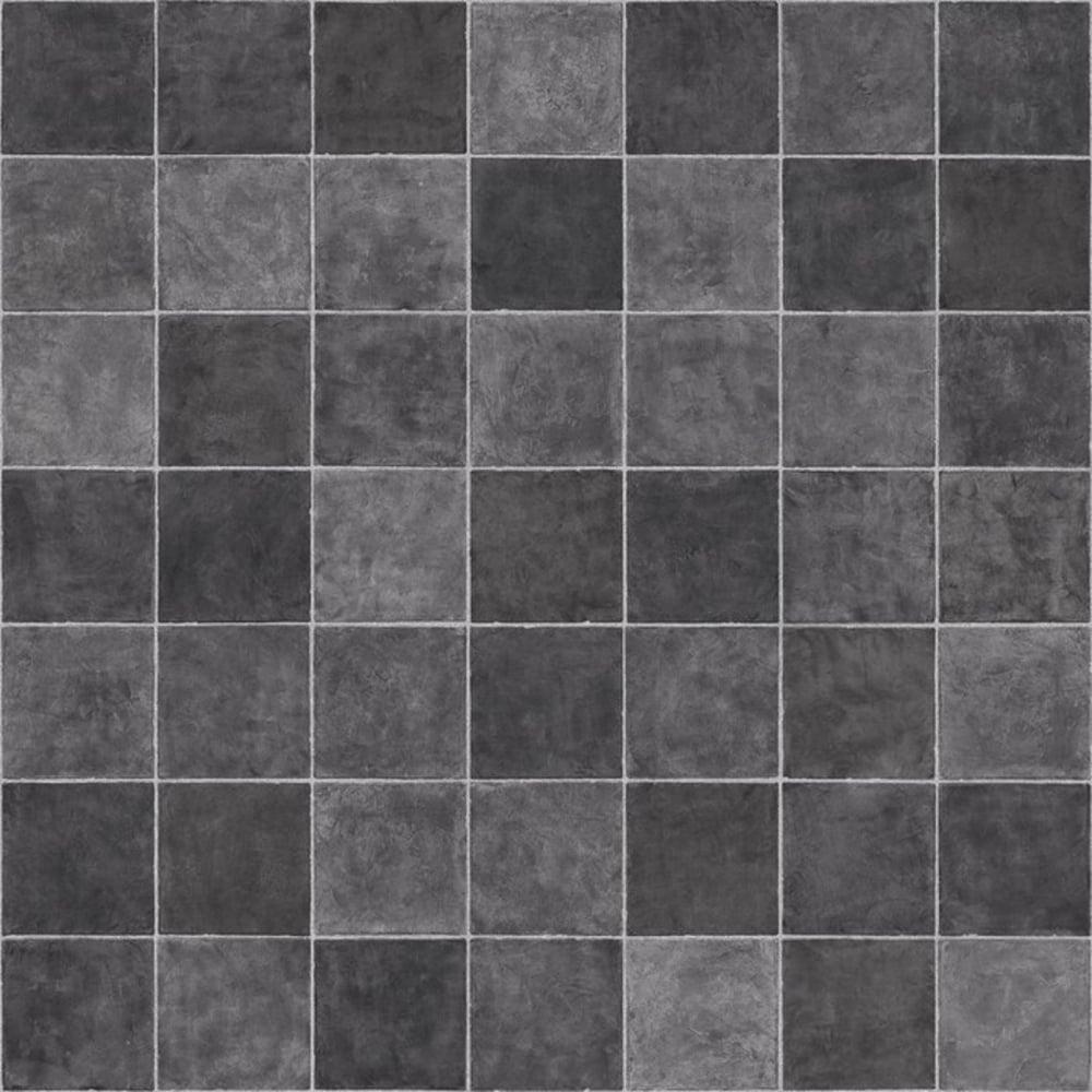 Lifestlye Floors Brooklyn Vinyl Flooring Buy Online Flooring Direct