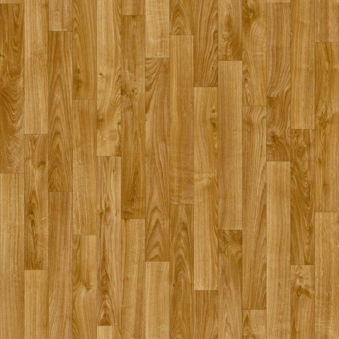 Lifestyle floors hudson liberty honey oak buy vinyl for Lino flooring wood effect