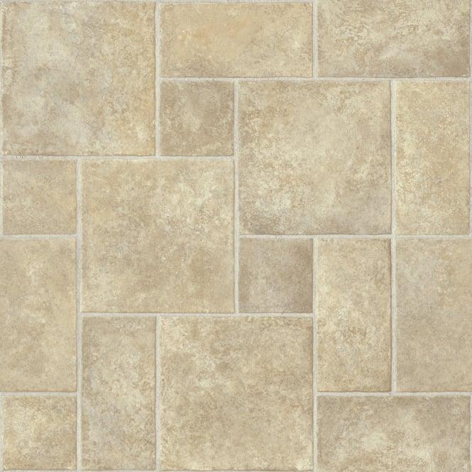 Lifestyle Floors Hudson Liberty Limestone Buy Vinyl
