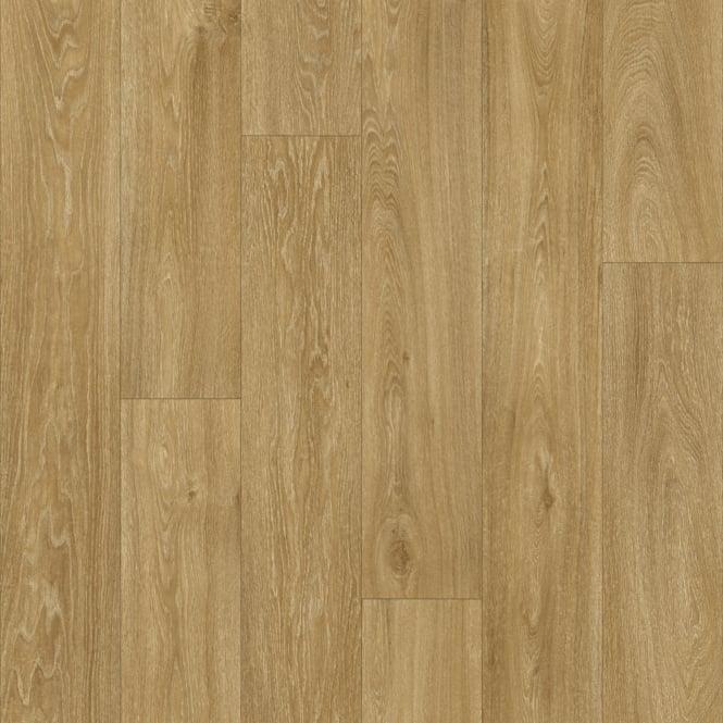Lifestyle Floors Hudson Liberty Oak Buy Vinyl Flooring