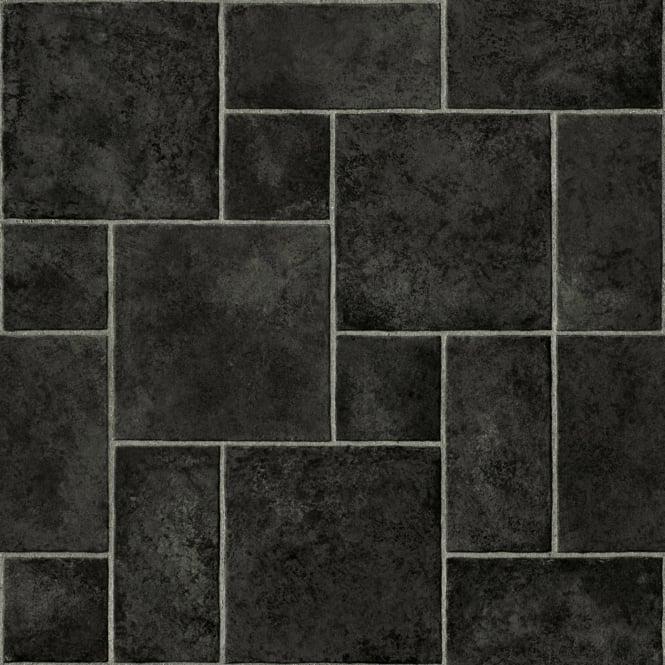 lifestyle floors hudson liberty slate buy vinyl flooring. Black Bedroom Furniture Sets. Home Design Ideas