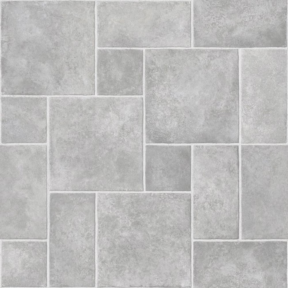 Care Free Sheet Vinyl Flooring Is Perfect For Kitchens It: Lifestyle Long Island Vinyl Flooring Columbus Granite