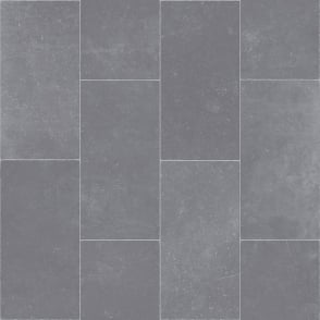Lifestyle Long Island Jersey Granite 4mm Vinyl Flooring