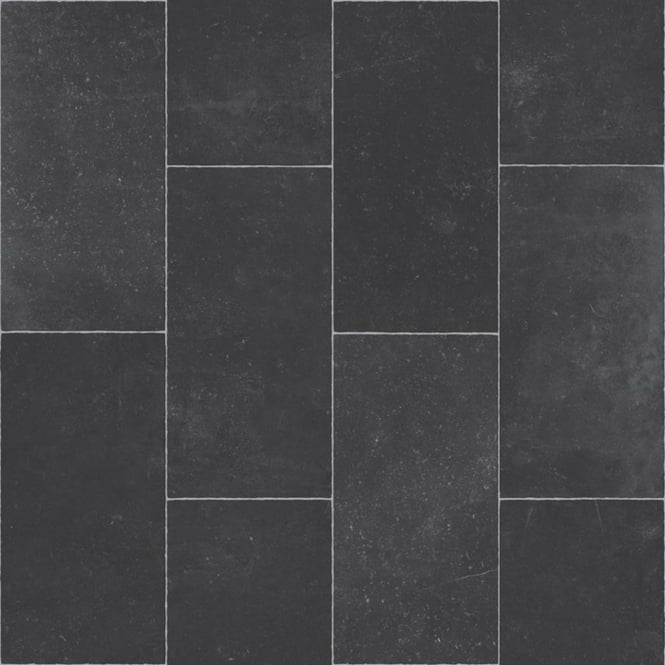 Lifestyle Floors Lifestyle Long Island Jersey Slate 4mm Vinyl Flooring. U2039