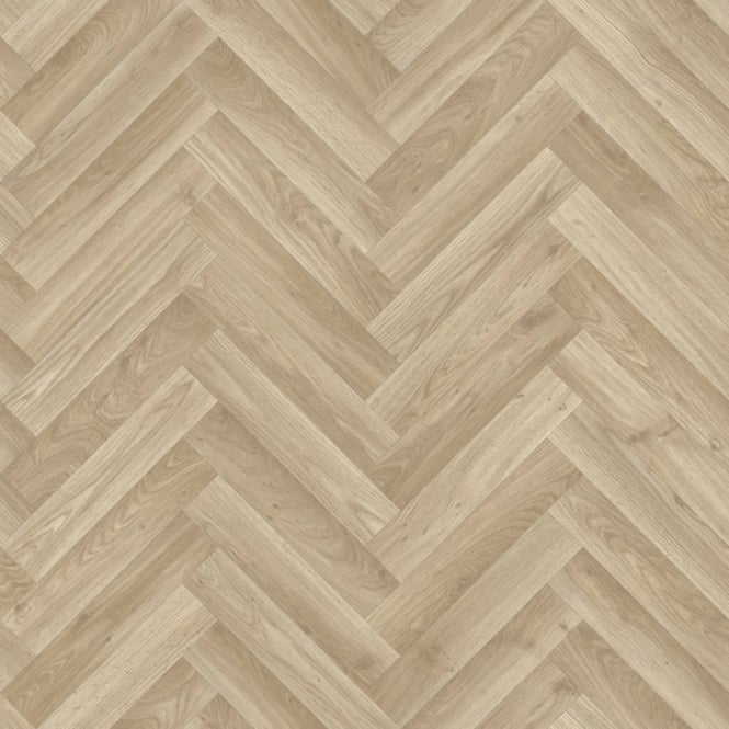 Lifestyle Floors Lifestyle Long Island Tribeca Oak Oak 4mm Vinyl Flooring. U2039