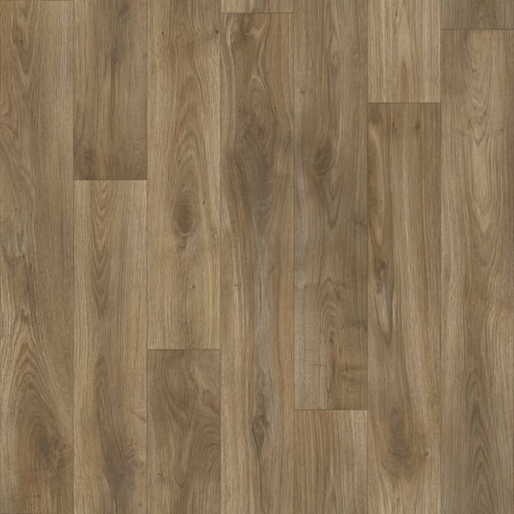 ... Lifestyle Floors Lifestyle Long Island Yonkers Mid Oak 4mm Vinyl  Flooring. U2039