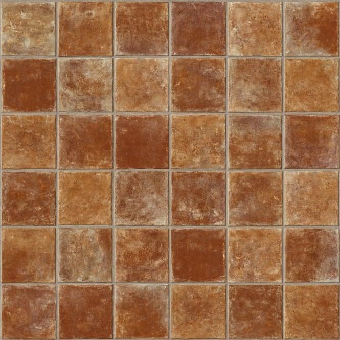 Lifestyle queens boston terracotta vinyl flooring for Lifestyle floor