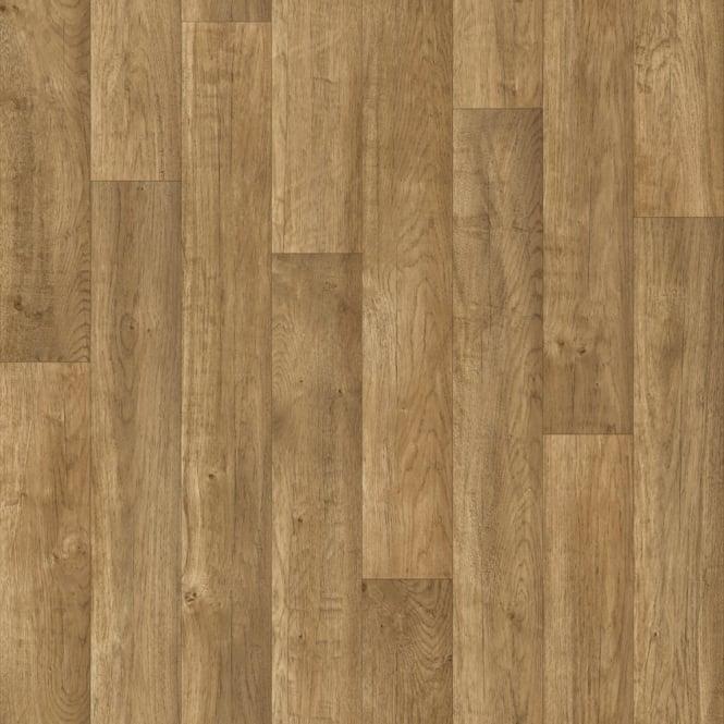 Lifestyle floors queens coney boardwalk oak vinyl flooring for Lifestyle floor