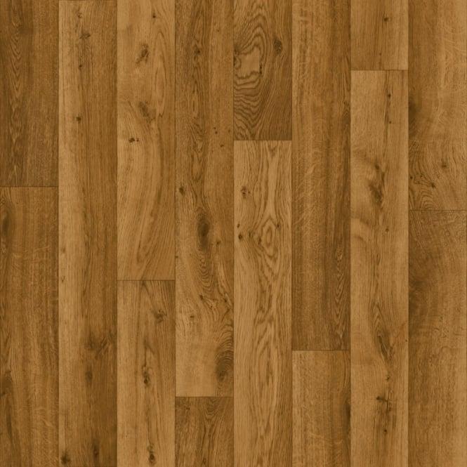Lifestyle Floors Queens Coney Honey Oak Vinyl Flooring