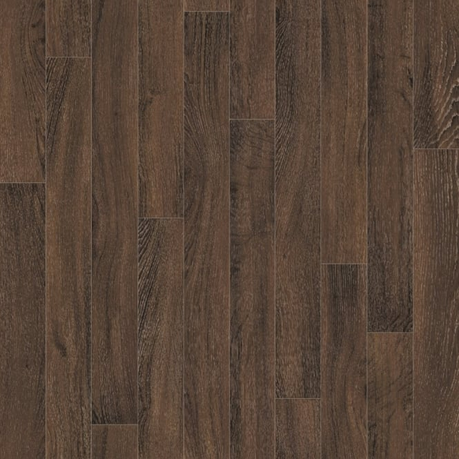 Lifestyle Floors Queens Coney Parlour Oak Vinyl Flooring