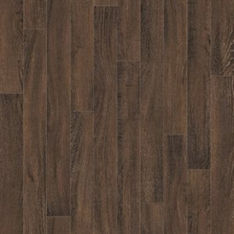 Queens Coney Parlour Oak Vinyl Flooring