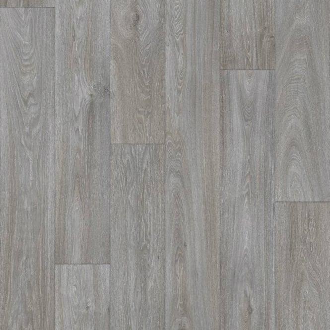 Lifestyle Floors Queens Havanna Grey Vinyl Flooring