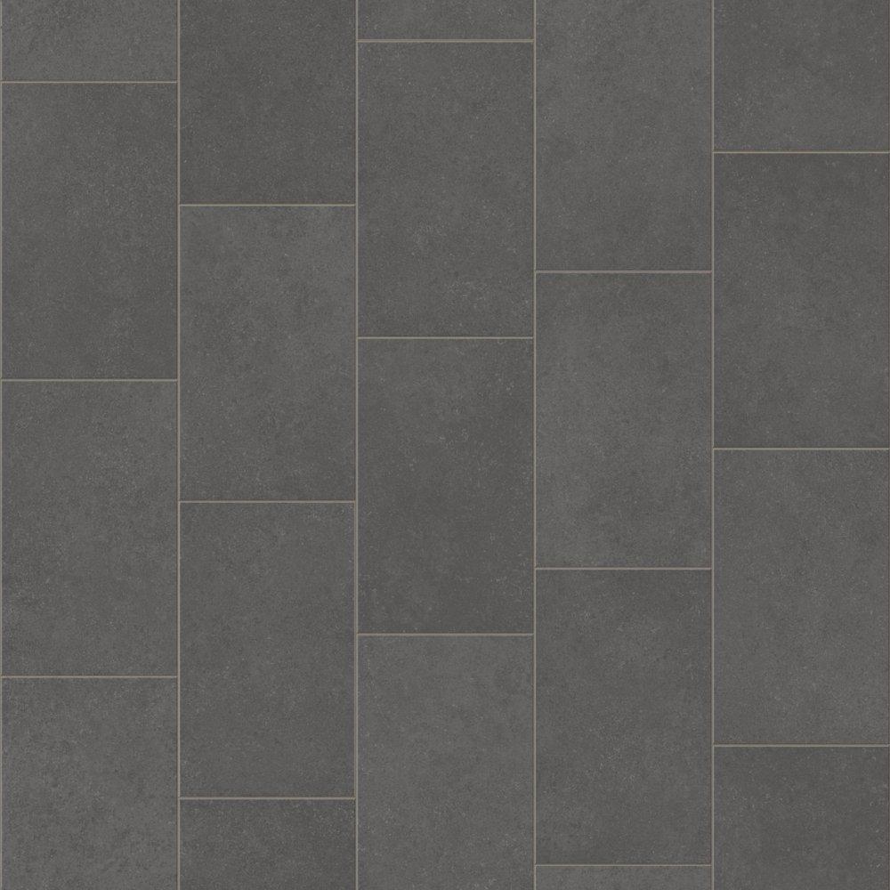 Care Free Sheet Vinyl Flooring Is Perfect For Kitchens It: Lifestyle Floors Queens Metro Granite Vinyl Flooring