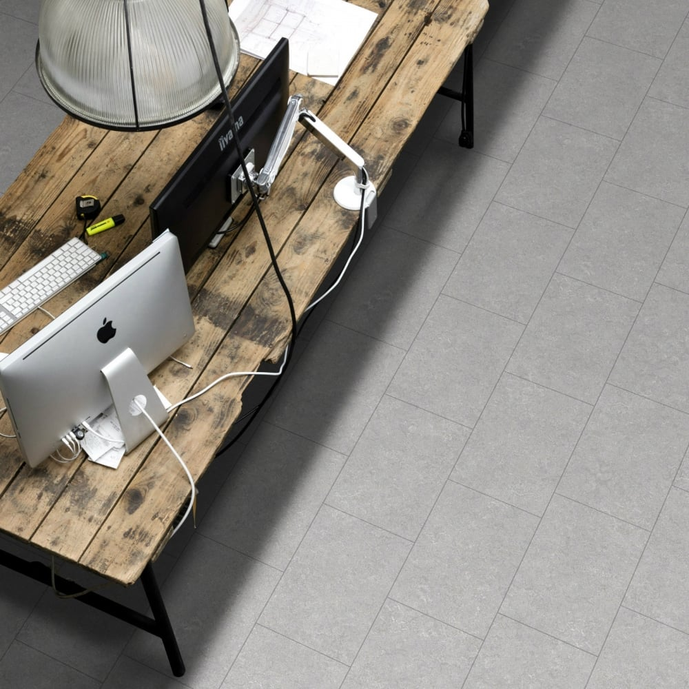 Lifestyle queens vinyl flooring buy online fast delivery for Lifestyle floor