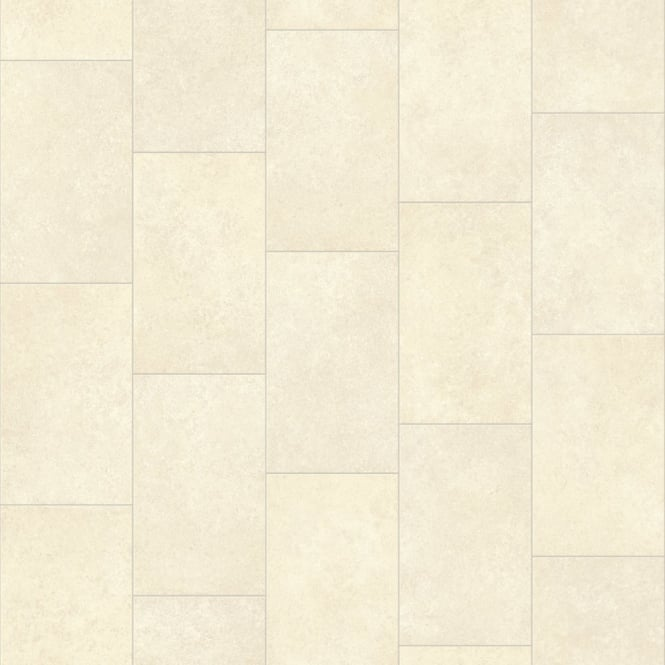 Lifestyle floors queens metro marble lifestyle floors for Hercules laminate flooring