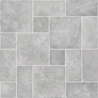 Lifestyle Long Island Columbus Granite 4mm Vinyl Flooring