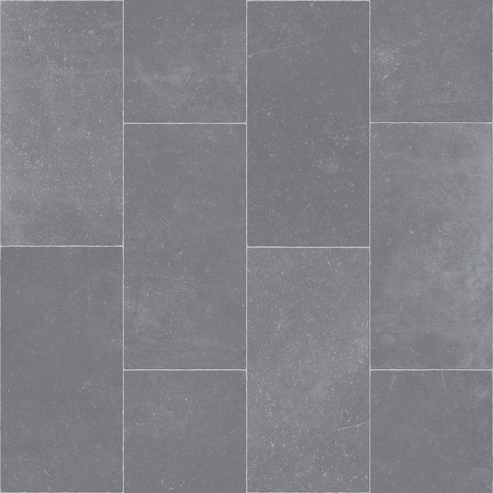 Lifestyle Long Island Vinyl Flooring Jersey Granite 163 10 99m2
