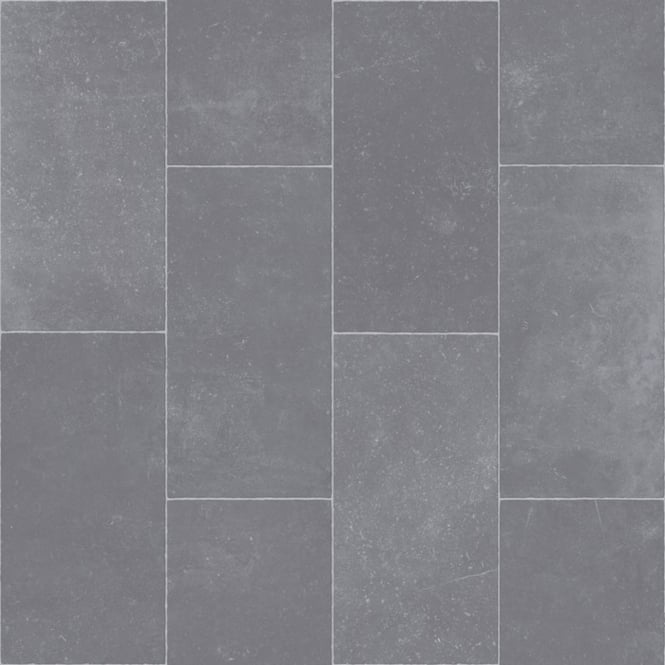 Lifestyle long island vinyl flooring jersey granite for Lifestyle floor