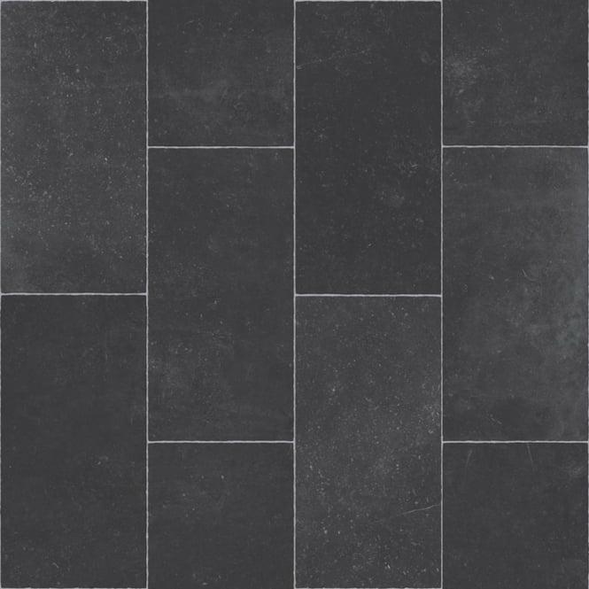 Lifestyle Long Island Vinyl Flooring Jersey Slate 163 10 99m2