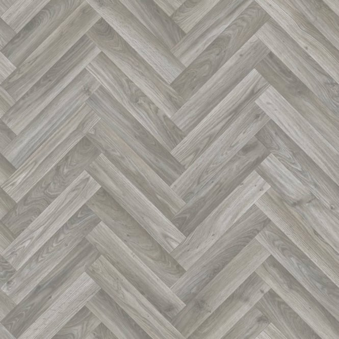 Lifestyle Floors Lifestyle Long Island Tribeca Grey Oak 4mm Vinyl Flooring.  U2039