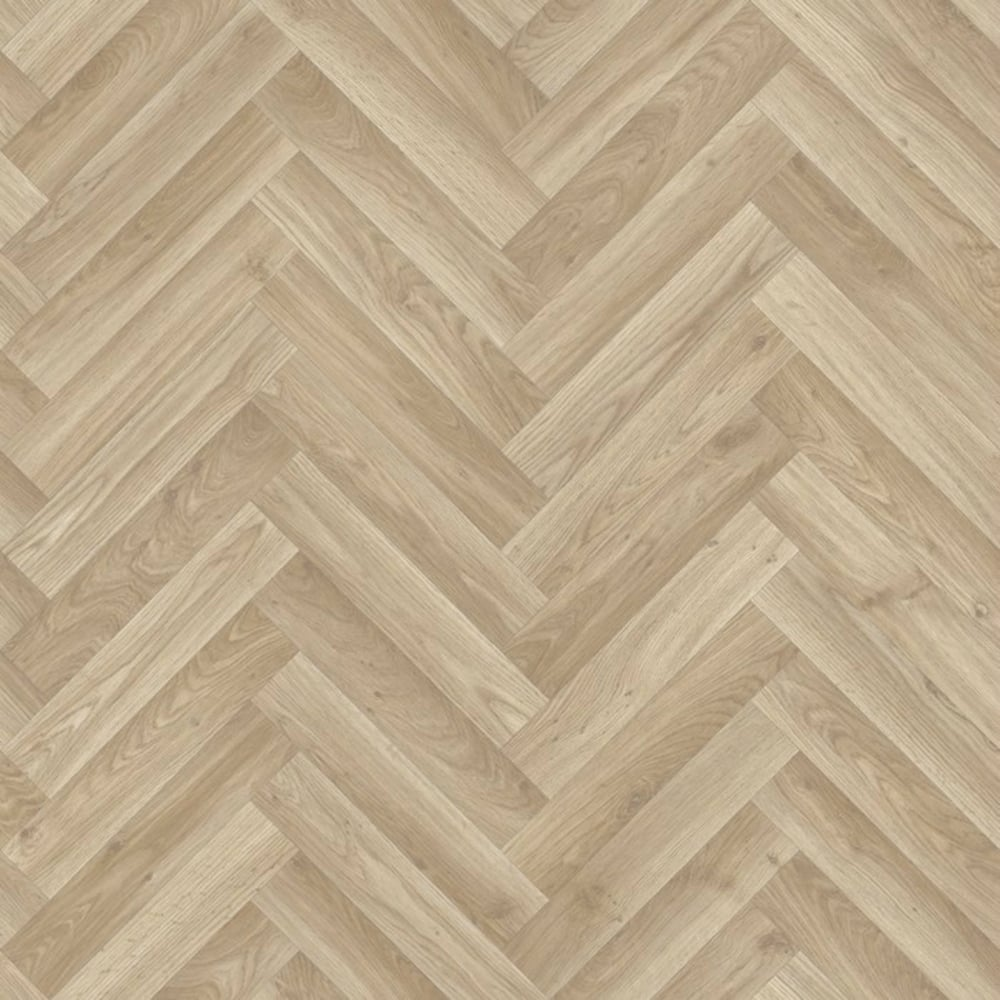 Lifestyle Long Island Vinyl Flooring Tribeca Oak Oak Chevron