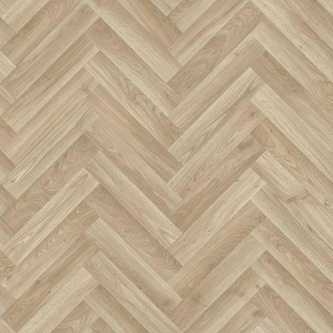 Lifestyle long island vinyl flooring tribeca oak oak chevron for Lifestyle floor