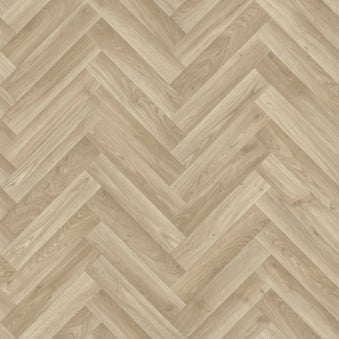 Lifestyle Long Island Tribeca Oak Oak 4mm Vinyl Flooring