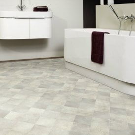 vinyl flooring bathroom 2