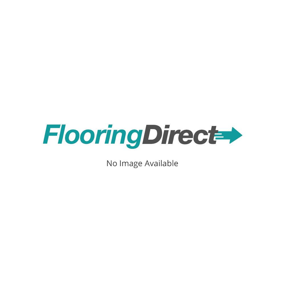 Intermezzo Grey Slate Effect Laminate Flooring 2 05 M: Luxury Vinyl Tiles