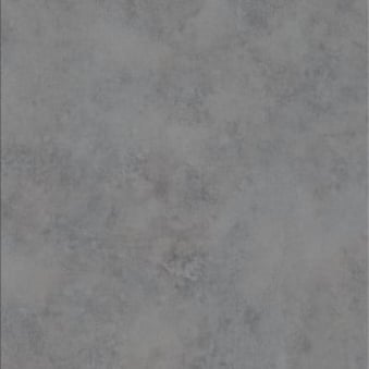 Warm Grey Stone LVT Flooring Rectangle Tile