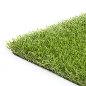 New Wembley 30mm Artificial Grass