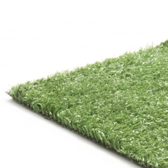 Oasis 12mm Artificial Grass