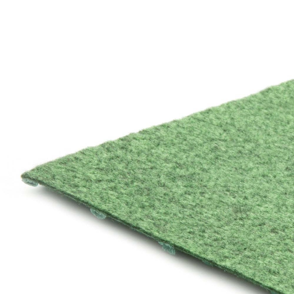 Call Us Today Largest Uk Supplier Of Outdoor Carpet Grass