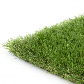 Alderly 40mm Artificial Grass