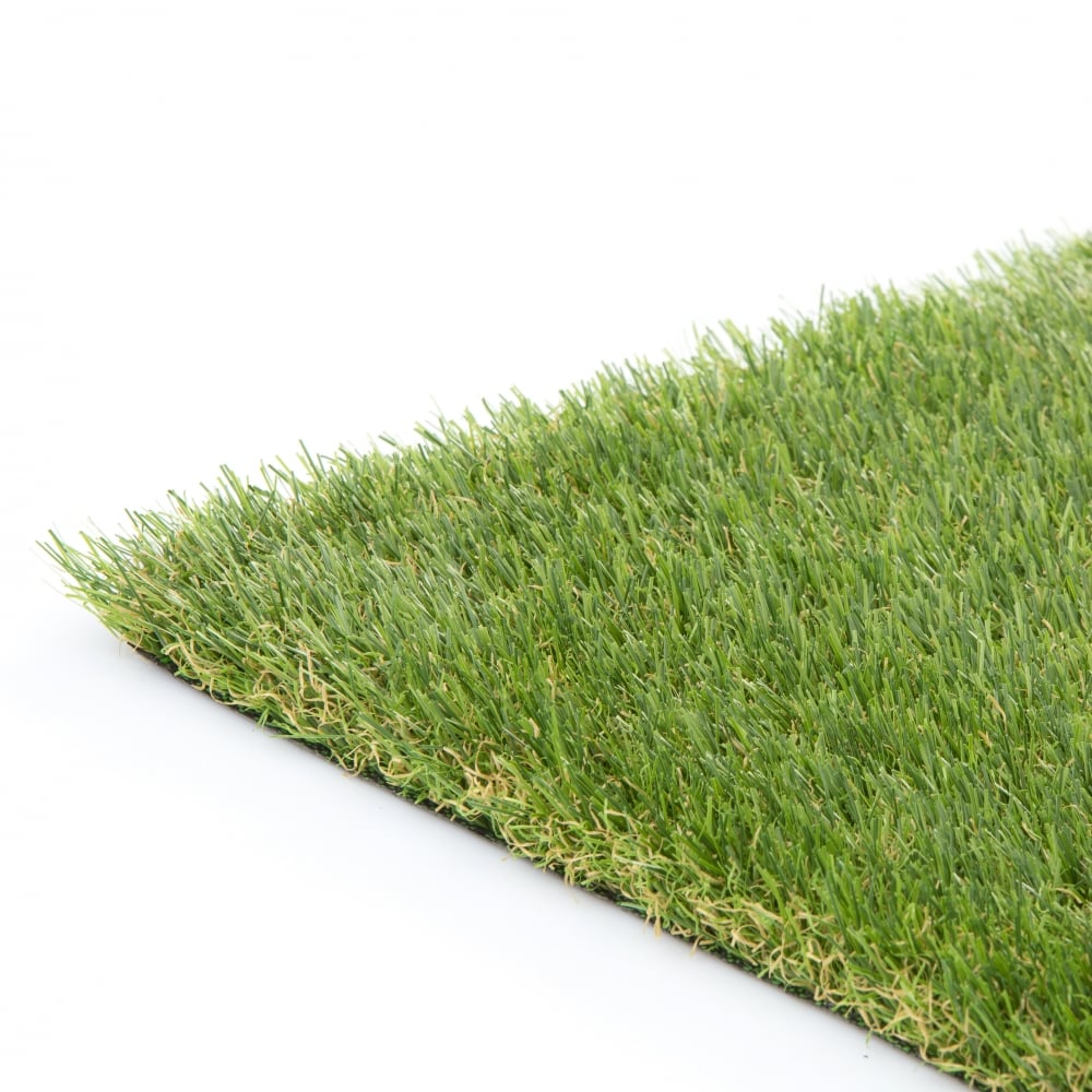 Lyon Luxury 25mm Artificial Grass Buy Online Today
