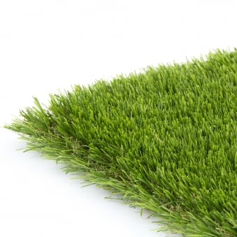 Venice 40mm Artificial Grass