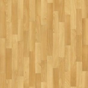 Pacific vinyl flooring buy cheap budget vinyl online for Cheap wood effect lino