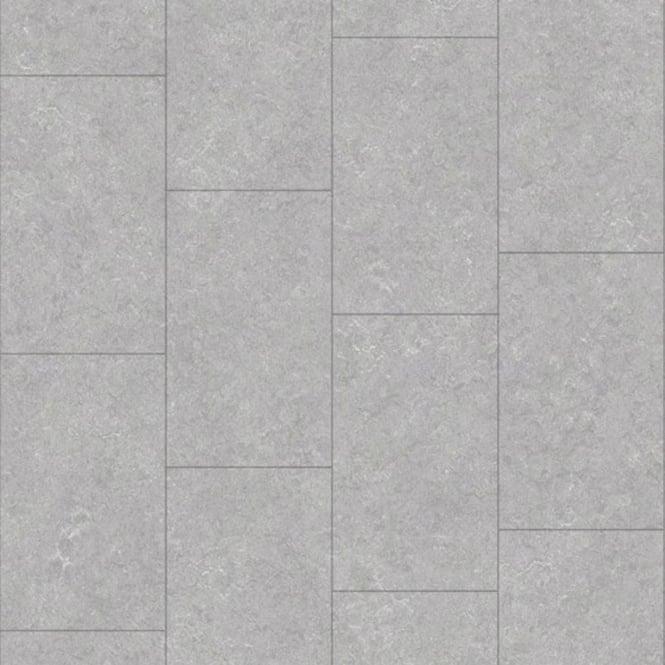 Beauflor Pacific Exeter Grey Vinyl Flooring